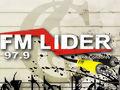 CADENA LIDER SATELITAL 97.9 www.fmliderweb.es.tl y